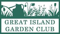 GREAT ISLAND GARDEN CLUB
